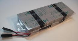 Liebert Emerson Network Power GXT GXT2 GXT3 UPS Replacement Batteries
