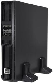 Liebert Emerson Network Powr UPS Emergency Power for Cisco, Dell, Datacom Power