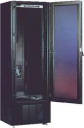 Liebert Mini Computer Room Air Conditioned Computer Server